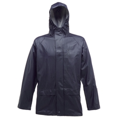 Regatta Professional Men's Stormflex Wind and Waterproof Jacket