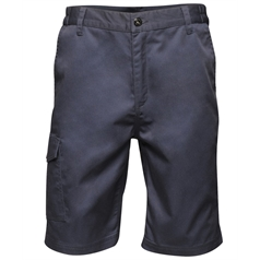 Regatta Professional Men's Pro Cargo Shorts