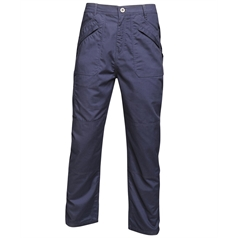 Regatta Professional Men's Original Work Action Trouser