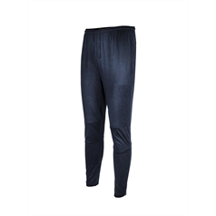 Rhino Men's Beam Performance Rhino Skin Slim Fit Pants