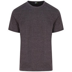 ProRTX Men's Workwear Pro T-Shirt