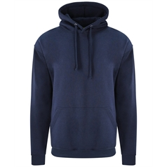 Pro RTX Adult's Pro Hoodie