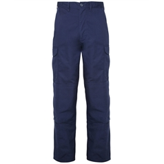 RTXtra Men's Classic Workwear Trousers