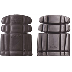 Portwest Workwear Insert Trouser Knee Pads