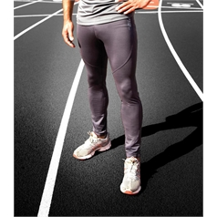 Spiro Men's Sprint Training Pant