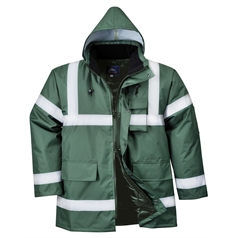 Portwest Iona Waterproof Lite Jacket