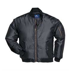 Portwest Security Range Pilot Jacket