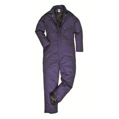 Portwest Kingsmill 245 Orkney Lined Coverall