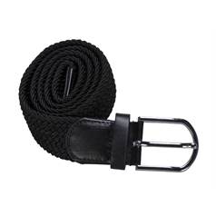 Portwest Adult's Woven Stretch Work Belt
