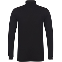 SF Men's Feel Good Roll Neck Top