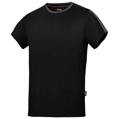 Snickers Men's AllroundWork T-Shirt (2518)