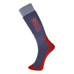 Portwest Footwear Accessories Extreme Cold Weather Sock