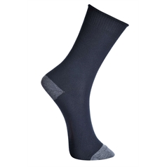 Portwest Footwear Modaflame Sock