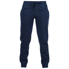 SF Minni Children's Slim Fit Cuffed Jog Pants