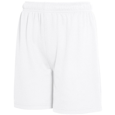 Fruit of the Loom Children's Quick Dry Performance Shorts