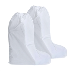 Portwest BizTex Anti  Static Type 6PB Microporous Boot Cover
