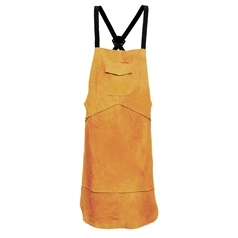Portwest Bizweld Leather Welding Apron