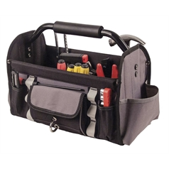Portwest Luggage Open Tool Bag