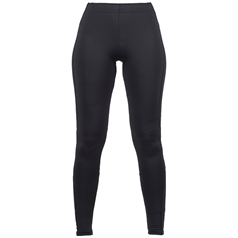 Tombo Women's CoolPass Fabric Running Leggings
