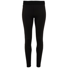 TriDri Men's Training Leggings