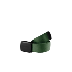 Dickies Men's Pro Workwear Belt (DP1004)