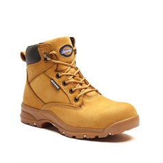 Dickies Women's Corbett Non Metal Work Boot (FC9523)