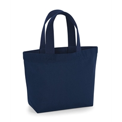 Westford Mill EarthAware™ Organic Marina Mini Tote Bag