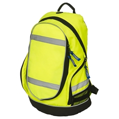 Yoko London High Visibility Backpack - YK8001